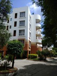 928 sqft, 2 bhk Apartment in DSK DSK Raanwara Bavdhan, Pune at Rs. 18000