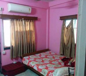 640 sqft, 1 bhk Apartment in Builder Project Garia, Kolkata at Rs. 14500
