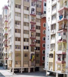 1300 sqft, 3 bhk Apartment in IRWO Rail Vihar New Town, Kolkata at Rs. 75.0000 Lacs