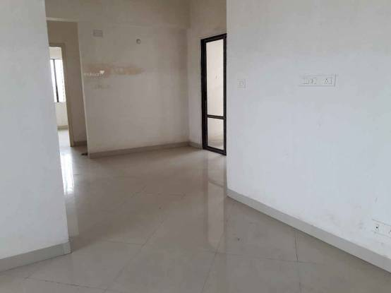 1450 sqft, 3 bhk Apartment in WBIIDC Sankalpa II New Town, Kolkata at Rs. 81.0000 Lacs