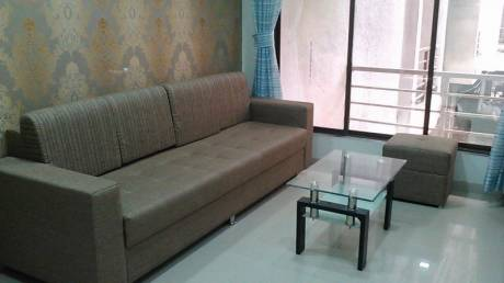 390 sqft, 1 bhk BuilderFloor in Maad Gopalkrishna Sankul Naigaon East, Mumbai at Rs. 4000
