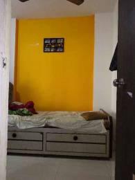 585 sqft, 1 bhk Apartment in Crystal Niwas Tower Nala Sopara, Mumbai at Rs. 24.5000 Lacs