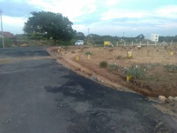 1500 sqft, Plot in Builder DTCP site Chinniampalayam Road, Coimbatore at Rs. 13.7700 Lacs