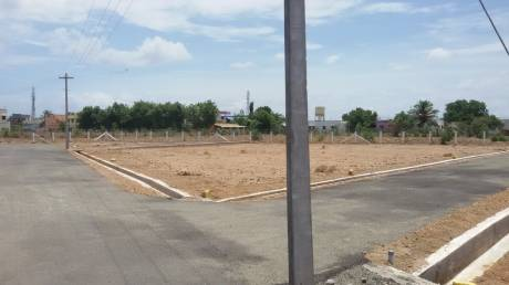 1500 sqft, Plot in Builder Project Saravanampatti, Coimbatore at Rs. 23.2400 Lacs