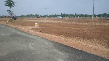 1500 sqft, Plot in Builder Project Kurumbapalayam, Coimbatore at Rs. 9.2900 Lacs