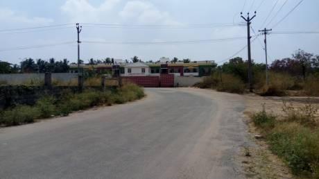 2400 sqft, Plot in Builder Project Saravanampatti, Coimbatore at Rs. 43.5100 Lacs