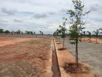 600 sqft, Plot in Builder Project Saravanampatti, Coimbatore at Rs. 9.2900 Lacs