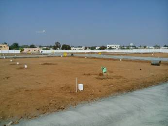 1500 sqft, Plot in Greens Orchids Trichy Road, Coimbatore at Rs. 12.9100 Lacs