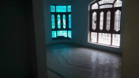 1500 sqft, 3 bhk Apartment in Builder Project Kapoorthla, Lucknow at Rs. 20000
