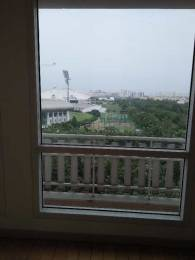 1450 sqft, 1 bhk Apartment in Jaypee Sea Court Swarn Nagri, Greater Noida at Rs. 19000