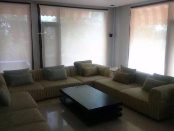 4500 sqft, 7 bhk Villa in Jaypee Villa Swarn Nagri, Greater Noida at Rs. 2.0000 Lacs
