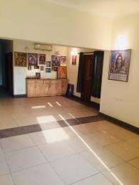 6480 sqft, 6 bhk Villa in Jaypee Villa Swarn Nagri, Greater Noida at Rs. 1.4000 Lacs