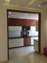 1150 sqft, 2 bhk Apartment in CGHS Developer ShivLok Apartment Sector 6 Dwarka, Delhi at Rs. 21000