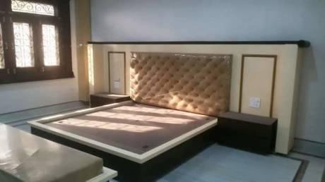 1250 sqft, 2 bhk Apartment in The Antriksh Mayank Mansion Sector 6 Dwarka, Delhi at Rs. 1.1200 Cr