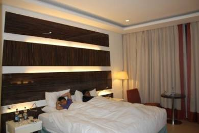 1700 sqft, 3 bhk BuilderFloor in Builder builder floor dwarka Dwarka New Delhi 110075, Delhi at Rs. 1.4800 Cr