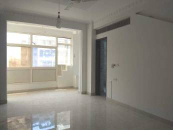 1750 sqft, 3 bhk Apartment in Reputed Classic Apartment Sector 12 Dwarka, Delhi at Rs. 35000