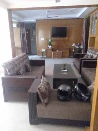 4000 sqft, 4 bhk Apartment in CGHS Chitrakoot Dham Sector 19 Dwarka, Delhi at Rs. 54000