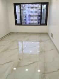 2200 sqft, 4 bhk Apartment in CGHS Navratan Apartments Sector 23 Dwarka, Delhi at Rs. 35000