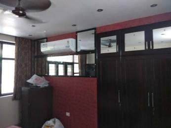 500 sqft, 1 bhk Apartment in DDA Flats Sector 14 Sector 14 Dwarka, Delhi at Rs. 47.0000 Lacs
