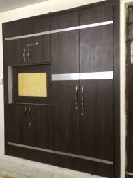 1200 sqft, 2 bhk Apartment in Builder diffence off sec 4 dwarka Dwarka New Delhi 110075, Delhi at Rs. 1.2500 Cr