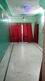 1000 sqft, 2 bhk Apartment in Reputed DGS Apartments Sector 22 Dwarka, Delhi at Rs. 95.0000 Lacs