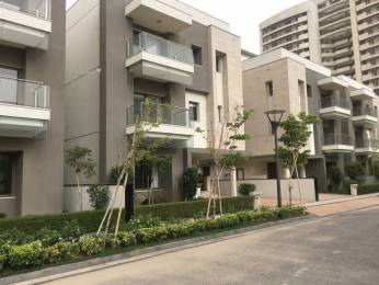 4000 sqft, 6 bhk Villa in Sobha International City Sector 109, Gurgaon at Rs. 5.7500 Cr