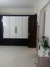 1200 sqft, 2 bhk Apartment in Builder Sapna ghar apt Dwarka New Delhi 110075, Delhi at Rs. 1.2000 Cr