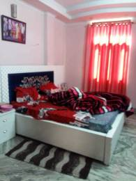 1050 sqft, 2 bhk Apartment in DDA Arunodaya Apartment Sector 7 Dwarka, Delhi at Rs. 20000