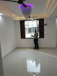 450 sqft, 1 bhk Apartment in DDA Akshardham Apartments Sector 19 Dwarka, Delhi at Rs. 12000