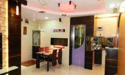 1750 sqft, 3 bhk Apartment in Reputed Munirka Apartments Sector 9 Dwarka, Delhi at Rs. 25500