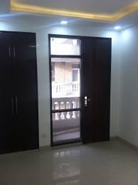 1639 sqft, 3 bhk Apartment in CGHS Pragya Apartment Sector 2 Dwarka, Delhi at Rs. 31000