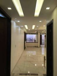 1250 sqft, 2 bhk Apartment in Armed Forces Officials Welfare Organization Airforce and Naval Officers Enclave Sector 7 Dwarka, Delhi at Rs. 28000