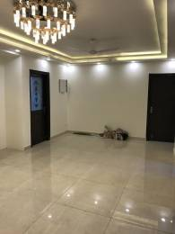 1650 sqft, 3 bhk Apartment in Earth Umiya Sadan Sector 4 Dwarka, Delhi at Rs. 1.5000 Cr
