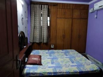1500 sqft, 3 bhk Apartment in Builder deffance off sec 4 dwarka Dwarka New Delhi 110075, Delhi at Rs. 1.3000 Cr