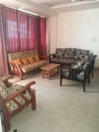650 sqft, 1 bhk Apartment in Builder Dda flat Sec 6 pocket 2 Dwarka Dwarka New Delhi 110075, Delhi at Rs. 31000