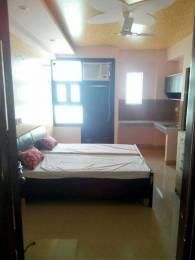 1600 sqft, 3 bhk Apartment in CGHS Chopra Apartment Sector 23 Dwarka, Delhi at Rs. 27000