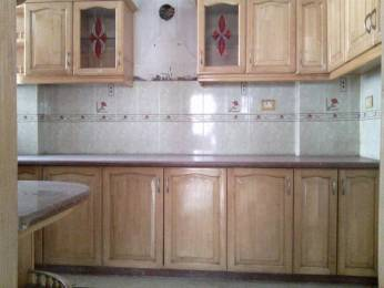 500 sqft, 1 bhk Apartment in Builder 11 Pocket 4 Dwrka Sector 4 Dwarka, Delhi at Rs. 12500