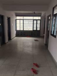 1250 sqft, 2 bhk Apartment in DDA Rose Apartments Sector 18B Dwarka, Delhi at Rs. 22000