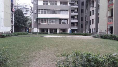 1200 sqft, 2 bhk Apartment in Builder Fakrudeen Apartment Sector 10 Sector 10 Dwarka, Delhi at Rs. 70.0000 Lacs