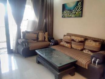 1650 sqft, 3 bhk Apartment in CGHS New Millenium Apartment Sector 23 Dwarka, Delhi at Rs. 25500