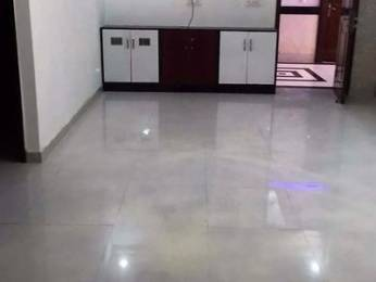 1800 sqft, 3 bhk Apartment in Reputed Samridhi Apartment Sector 18A Dwarka, Delhi at Rs. 28000