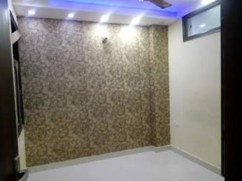 1600 sqft, 3 bhk Apartment in Builder Shruti Apt Sector 7 Sector 7 Dwarka, Delhi at Rs. 25000