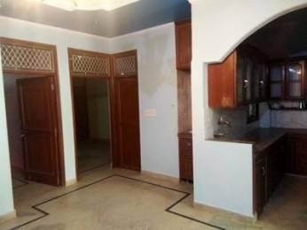 1750 sqft, 3 bhk Apartment in Builder Shri Nikiten Apt Sector 7 Sector 7 Dwarka, Delhi at Rs. 24000