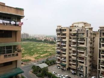 1800 sqft, 3 bhk Apartment in Apex New Adarsh Cooperative Sector 10 Dwarka, Delhi at Rs. 1.3500 Cr