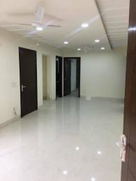 2200 sqft, 4 bhk Apartment in JP Beverly Park CGHS Sector 22 Dwarka, Delhi at Rs. 45000