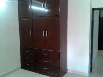 1500 sqft, 3 bhk Apartment in Golden Titanium Heights Sector 12 Dwarka, Delhi at Rs. 1.3000 Cr