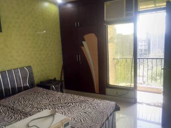 1250 sqft, 2 bhk Apartment in Builder Shama apt Dwarka Delhi Dwarka New Delhi 110075, Delhi at Rs. 28000