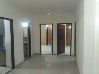 1800 sqft, 3 bhk Apartment in Builder Surya apt sec 6 Dwarka Delhi Dwarka New Delhi 110075, Delhi at Rs. 26000
