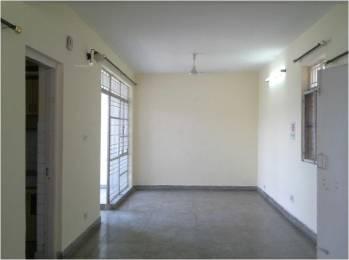 1100 sqft, 2 bhk BuilderFloor in Builder SECTOR 23 Builder flor Sector 23 Dwarka, Delhi at Rs. 70.0000 Lacs