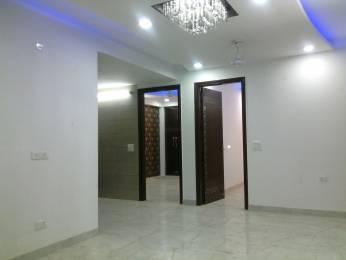 1200 sqft, 2 bhk Apartment in Builder Princess Apartment Sector 6 Dwrka Sector 6 Dwarka, Delhi at Rs. 28000